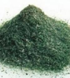Мука травяная